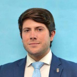 Germán Mateos Blázquez