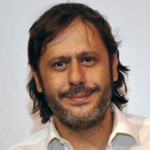 Oscar Tapias Gregoris