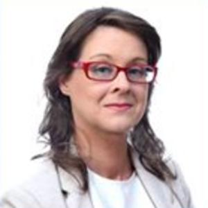 Cristina Burgos Jiménez