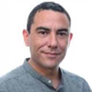 Felipe Lozano Bettero