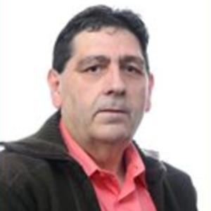 José Quitián Vega