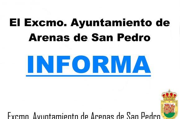 👷♂️ MEJORAS EN EL GARAJE DONDE SE ENCUENTRA EL BANCO DE ALIMENTOS MUNICIPAL 👷♂️