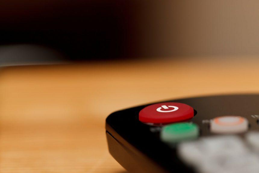 📺 CAMBIOS EN LA FRECUENCIA POR LA QUE SE EMITEN DETERMIANDOS CANALES DE TV 📺